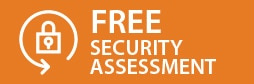 Free Security Assessment