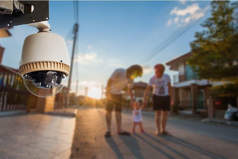 Alarm Monitoring Orlando