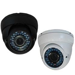 IC Realtime Camera